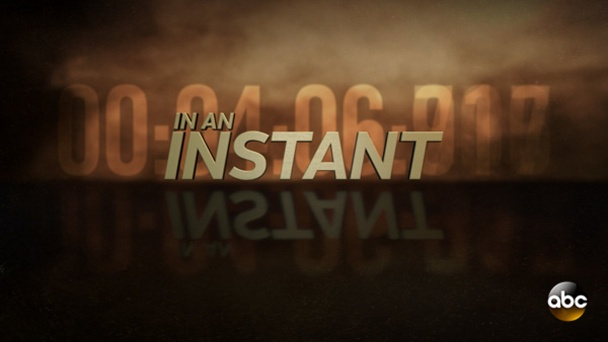 In an Instant