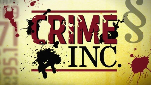 Crime Inc.