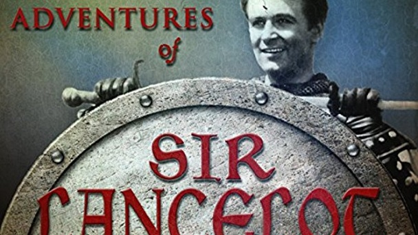 Adventures of Sir Lancelot