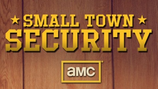 Small Town Security