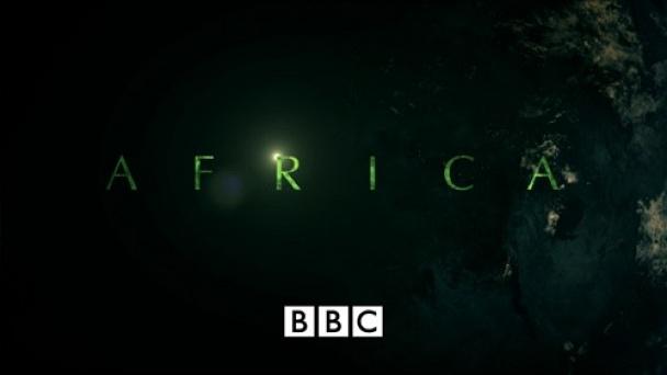 Africa (BBC)