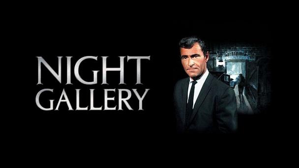 Night Gallery