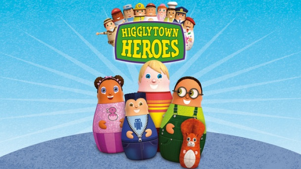 higglytown heroes show information rabbittv go
