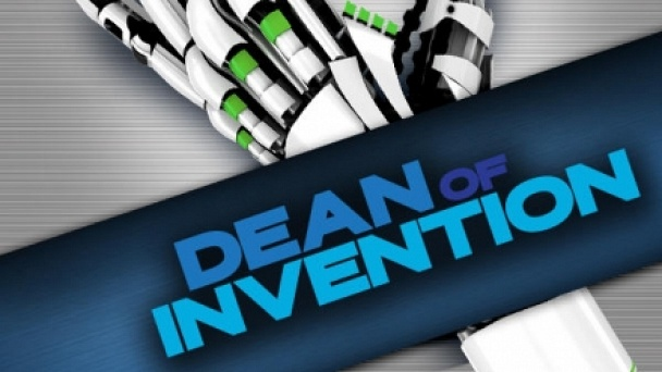 Dean of Invention