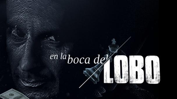 En La Boca Del Lobo