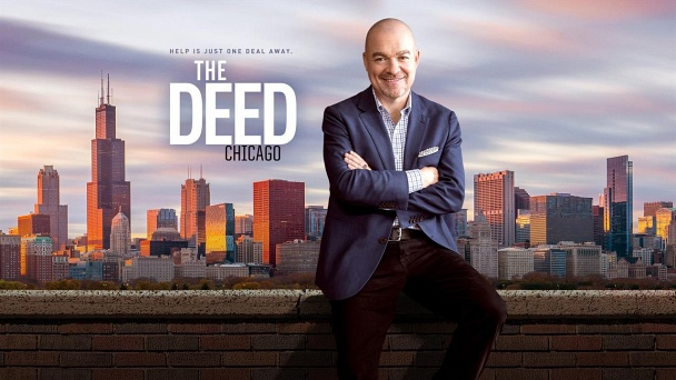 The Deed Chicago