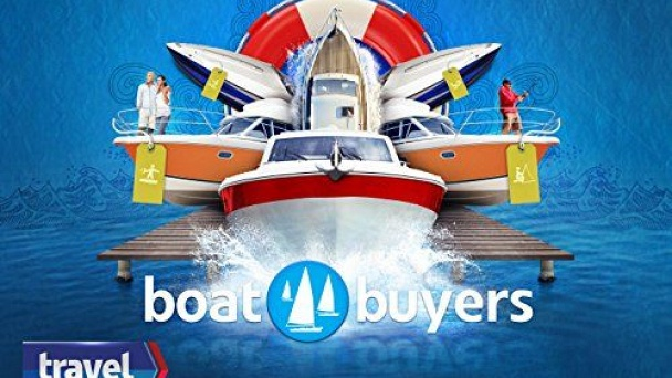 Boat Buyers