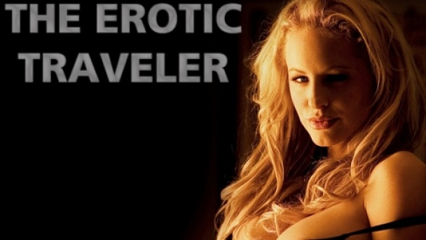 The Erotic Traveler