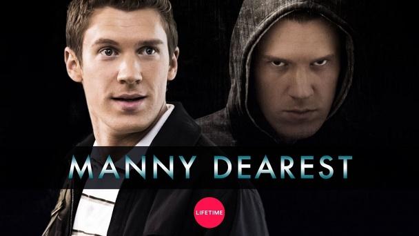 Manny Dearest