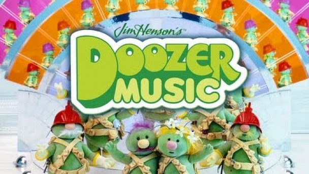 Doozer Music