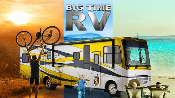 Big Time RV
