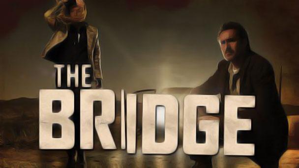 The Bridge (US)