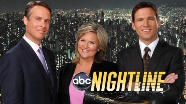 ABC Nightline