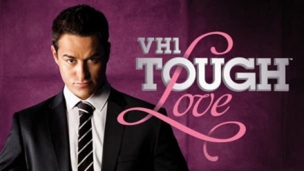 VH1 Tough Love