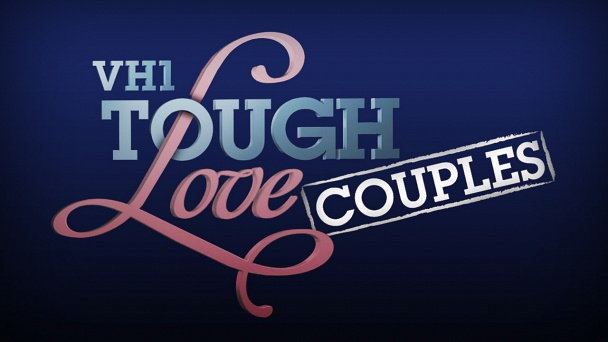 Tough Love Couples
