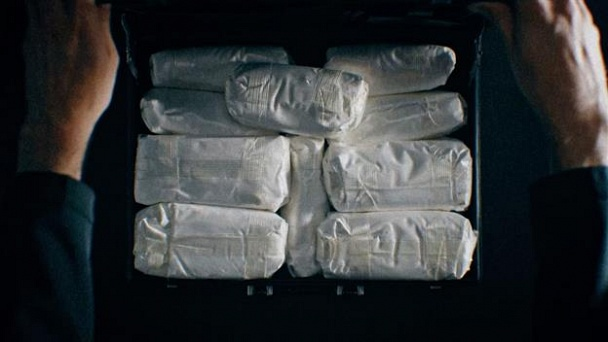 America's War on Drugs