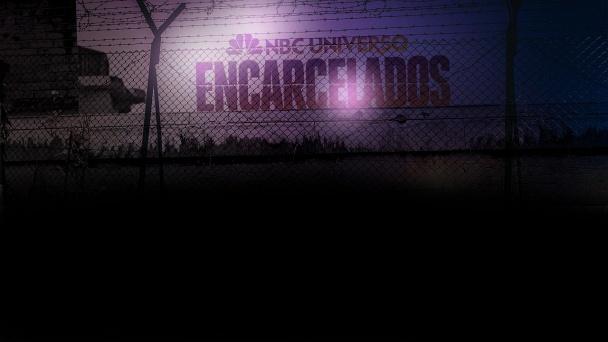 Encarcelados
