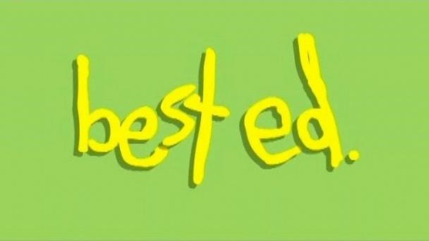 Best Ed