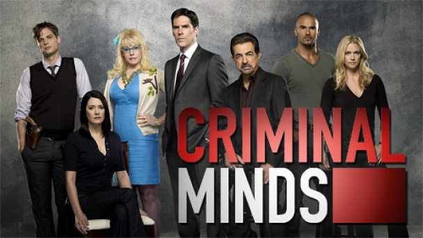 Criminal Minds