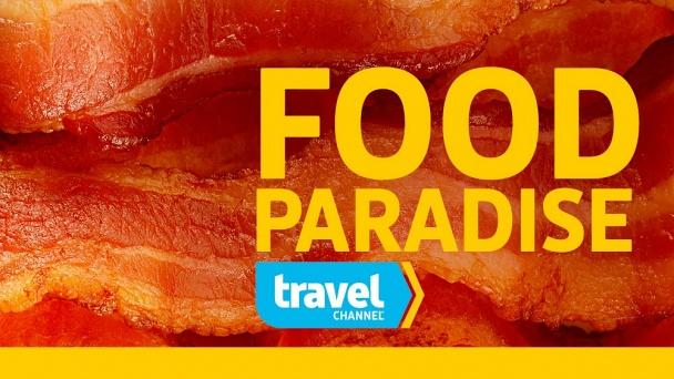 Food Paradise