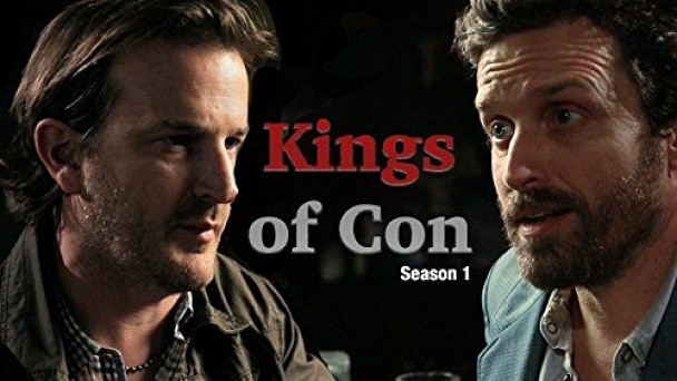 Kings of Con