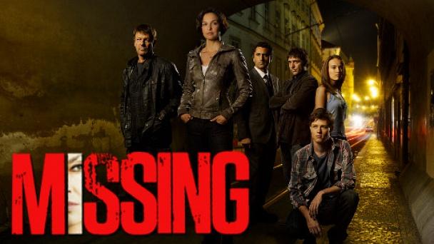 Missing (ABC)