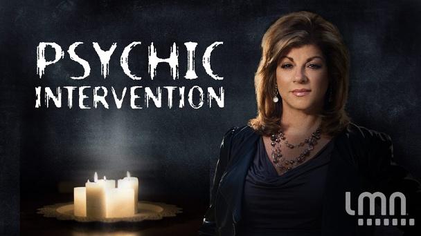 Psychic Intervention