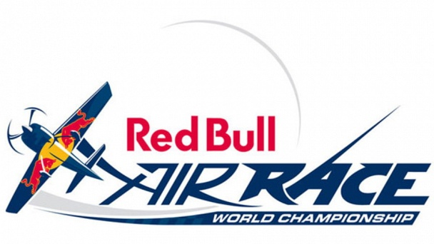 Red Bull: Air Race