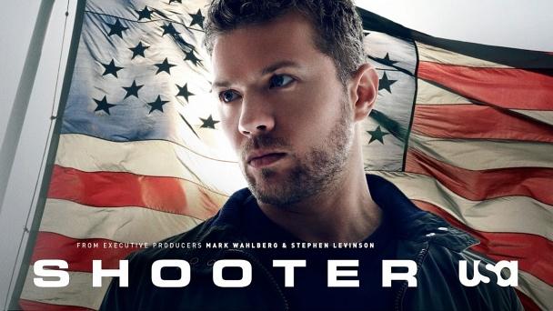 Shooter