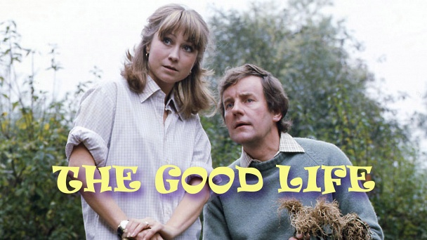 The Good Life (BBC)