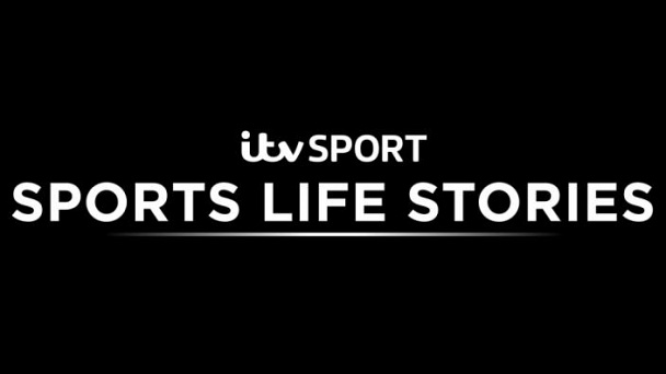 Sports Life Stories