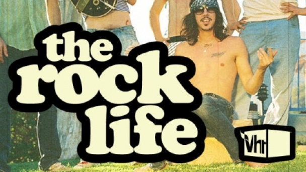 The Rock Life