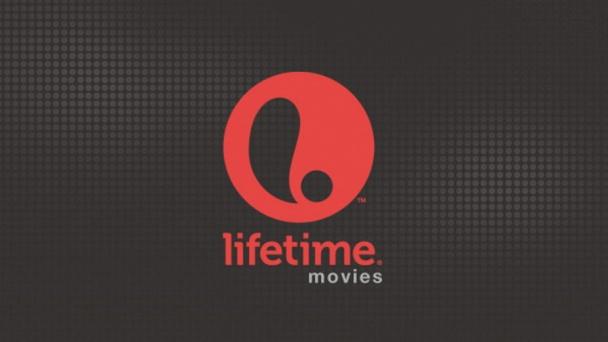 Lifetime Movies