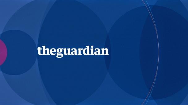 The Guardian (UK)
