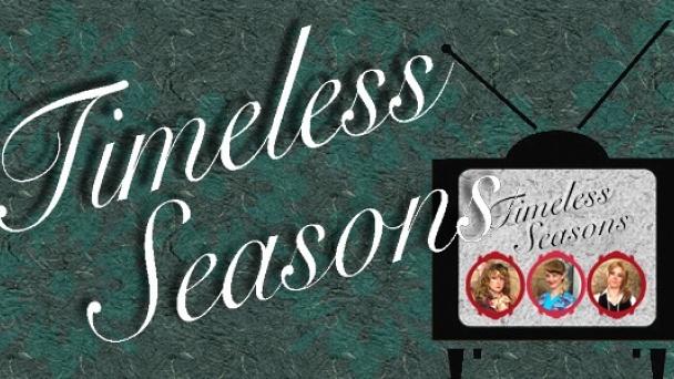Timeless Seasons