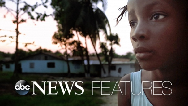 ABC News | Features