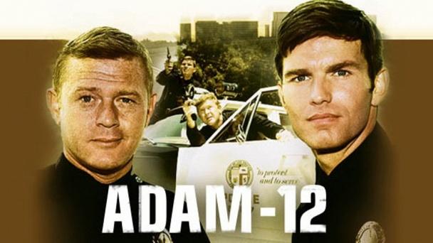 Adam-12