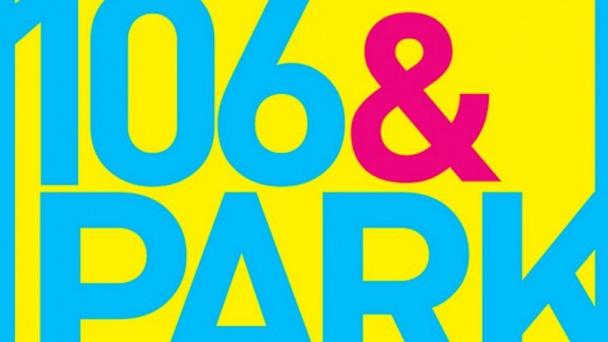 106 & Park