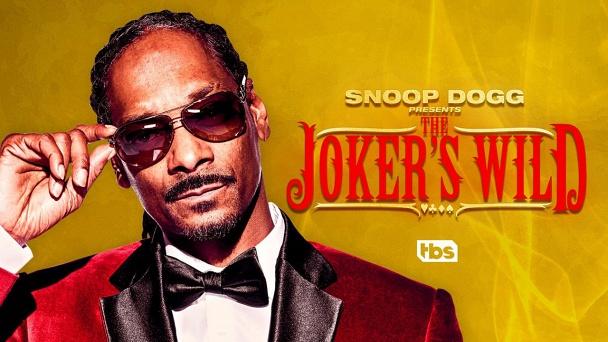 Snoop Dogg Presents: The Joker's Wild