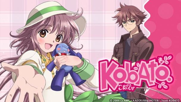 Kobato