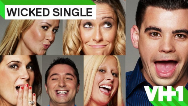 Wicked Single