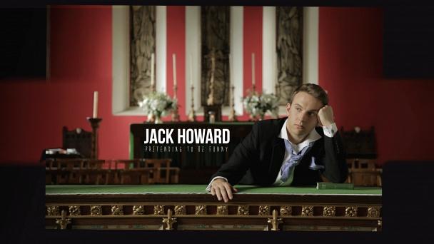 JackHoward