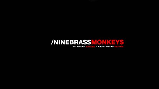 ninebrassmonkeys