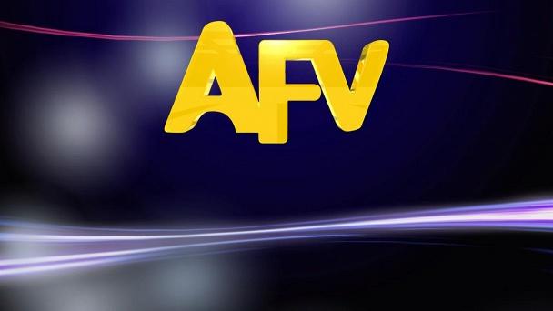AFV Latin America