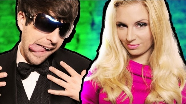 Music Videos (Smosh)