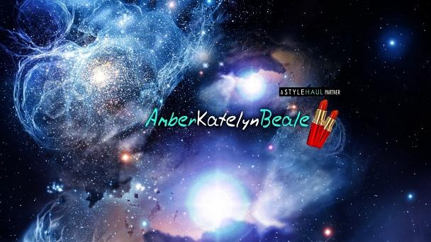 AmberKatelynBeale