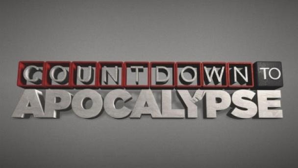 Countdown To Apocalypse