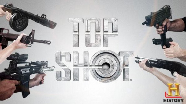 Top Shot
