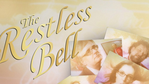 The Restless Bell