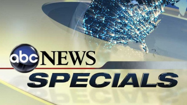 ABC News Specials